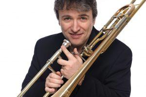 alain-trudel-trombone-DSC9896-2-1024x683
