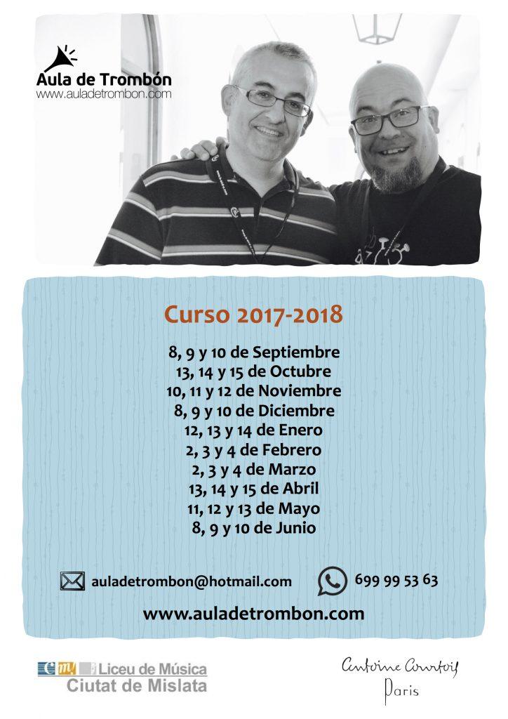 aula 2017-2018